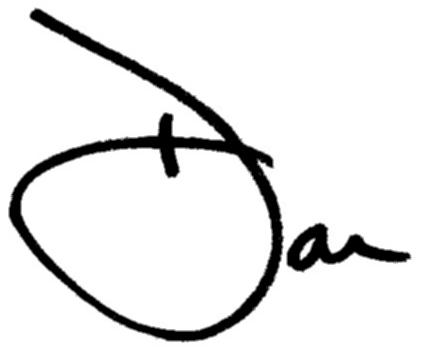 signature_don